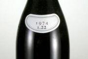 1974.1.22
