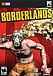 Borderlands for XBOX360