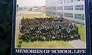 札幌清田高校 13期(S46〜S47生)