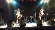 〜ETERNAL★RESPECT〜