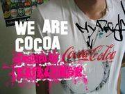 cocoa-on-mixi