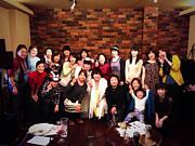 大阪ボーカルセッション