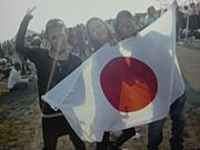 √★CRAZY一派((`A`ノノ!!゙
