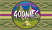GOONIES���������