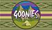 GOONIES (野外部)
