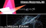 Media Farm