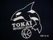 Tokai Ocean Basketball Club☆