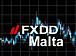 FXDD malta 自動売買研究会