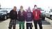 SNOW BOARD Team【G☆ROL】