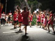福島県立磐城桜が丘高校