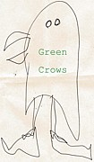 Green Crows
