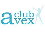 club avex