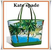 ★Kate Spade 個人輸入の会★