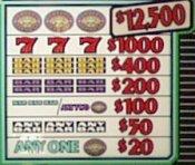 ギャンブル大好き★賭けが大好き