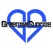 Graenma Sunrise