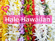 Hale Hawaiian