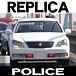 REPLICA POLICE