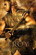 トロイ TROY