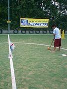 Noda futsal Center
