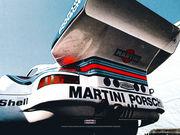 ��MARTINI RACING��