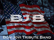BJB:Bon Jovi Tribute Band