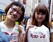 スパイク(東京NSC14期)