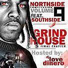 Northside Compilation