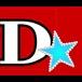 D★ ディスター  (CLUB iD)