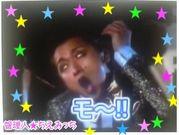 モォ-ッッ!!d(`Д´)b