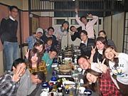 長崎県卓球を楽しむ会