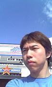 木下 哲男 〜Kinopop〜