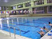 2004年卒☆玉川中学校水泳部