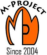 M-Project 2008