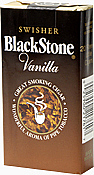 BlackStone Vanilla