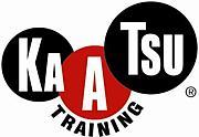 福岡で加圧トレーニング