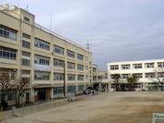 1987年生まれ上末吉小学校出身者