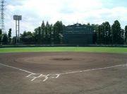 島根大学軟式野球部シュリット