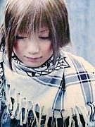 【関東】女装子のいるバンド♪