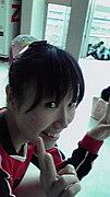 森野女子バレーボールチーム