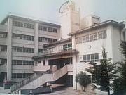 大袋中学校 1977-1978生まれ