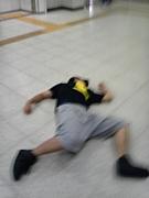 Battle of the 八幡宿
