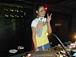 DJ LeinA FAN CLUB