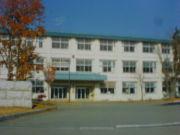 下高井農林高校