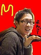 マクドナルド4号線宇都宮店