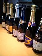 〜Champagne Tasting Note