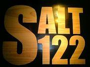 SALT122
