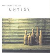 UNTIDY(アンタイディ)