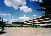 志木中学校