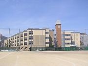 城東 2004年3月卒業生