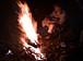 松本焚き火の会
